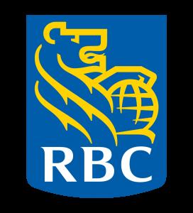 Logo_Banque_royale_du_Canada copie