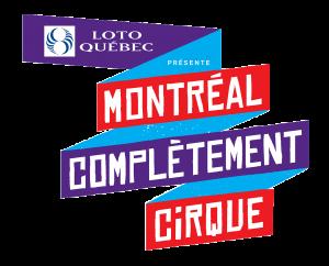 logo_mcc_vertical_gauche_rgb