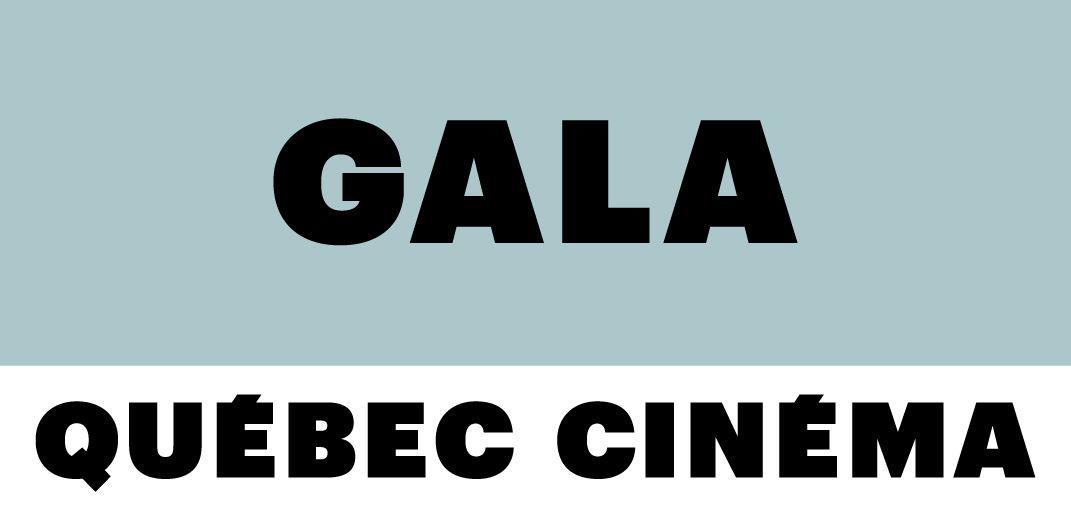 Gala Cinéma Québécois