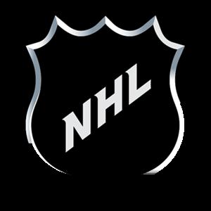 NHL (LNH)
