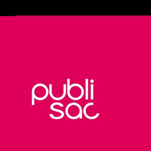 Publi-Sac