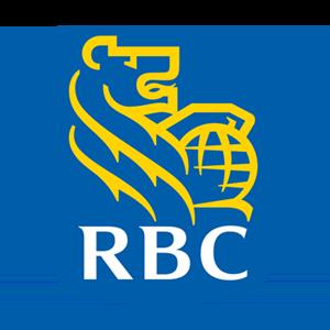 RBC – Banque Royale du Canada
