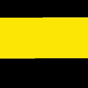 Arcbees