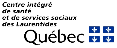 Agences de la Santé et des Services sociaux - Laurentides