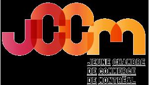 Jeune Chambre de commerce de Montréal