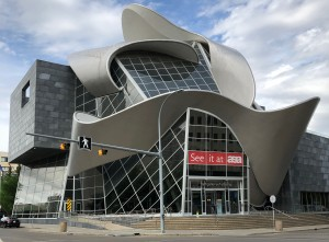 RBC-WIE-Edmonton-Art-Gallery-of-Alberta
